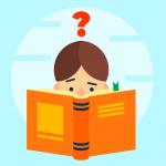 私が試したベトナム語の4つの勉強方法(テキスト、学校、新聞、ネットTV)