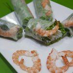 チェーン展開するベトナム料理屋のニャー・ベトナム