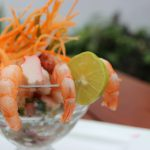 料理研究家が教えるベトナム料理教室!an com
