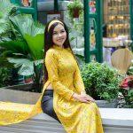 どうして日本人が話すベトナム語がベトナム人に通じないの?