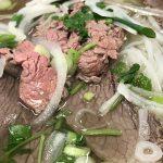 サンフラワーでは、ベトナム本場の味をリーズナブルな価格で提供する