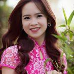 ベトナム人留学生、38,882人。前年比は47.1%増!