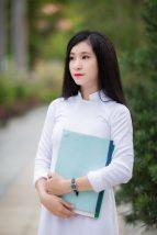 ベトナム語の発音