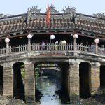 日本ベトナム経済交流センター